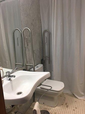 Hotel Conqueridor: photo2.jpg