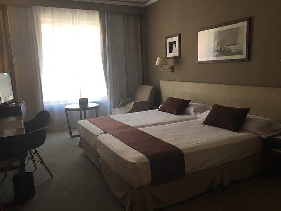 Hotel Conqueridor: photo4.jpg