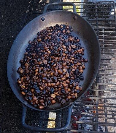 Nyköping, Zweden: Tuna Bed & Breakfast