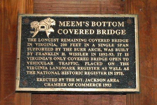 Mount Jackson ภาพถ่าย