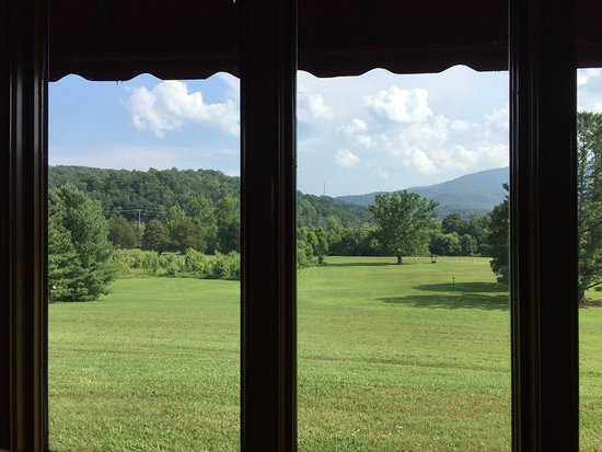 Caryville, Tennessee: photo1.jpg