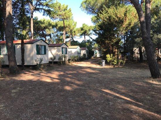 Villaggio Mithos: photo1.jpg