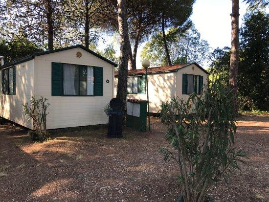 Villaggio Mithos: photo2.jpg