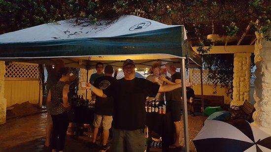 Mount Dora, FL: 20170812_201531_large.jpg