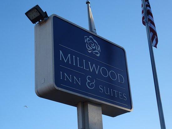 Millbrae, CA: photo4.jpg