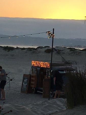 Coronado, CA: photo2.jpg