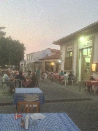 Kalavasos, Siprus: photo3.jpg