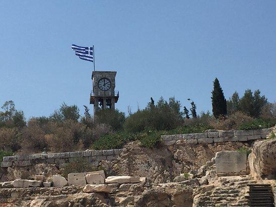 Elefsina, Grecia: photo0.jpg
