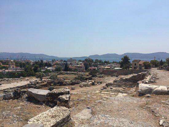 Elefsina, Grecia: photo2.jpg