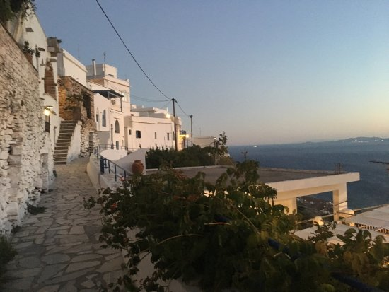 Kardiani, Greece: photo1.jpg