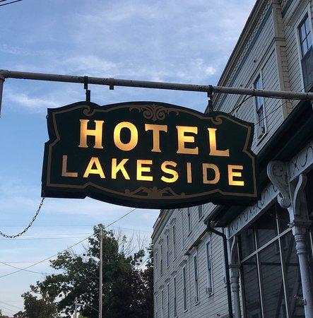 Hotel Lakeside: photo1.jpg