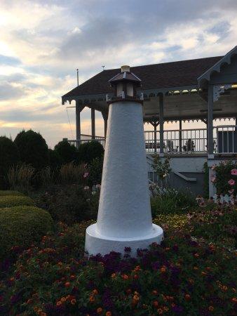 Hotel Lakeside: photo2.jpg
