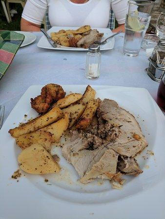 Chrani, Grécia: IMG_20170813_202153_large.jpg