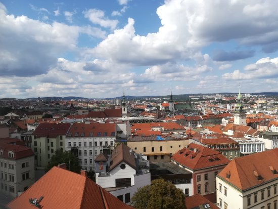 Brno, República Checa: IMG_20170813_153735_large.jpg