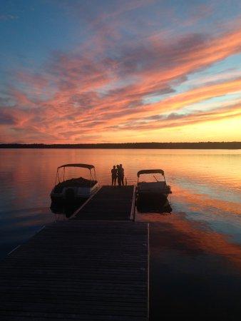 Lakefield Photo
