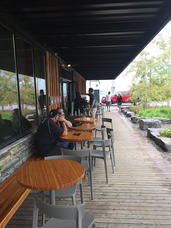 Invermere, Canada: photo0.jpg