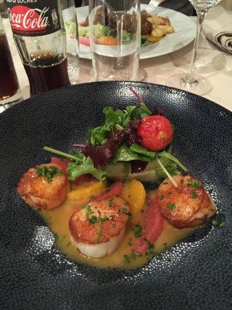 Restaurant L' Ami Fritz : photo0.jpg