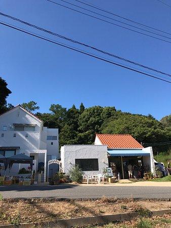 Setouchi, Japón: photo2.jpg