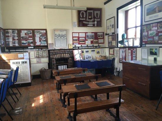 Valentia Heritage Centre: photo0.jpg