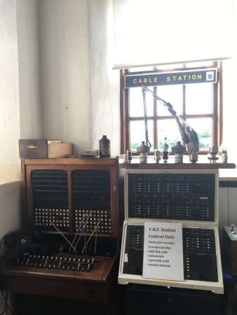 Valentia Heritage Centre: photo2.jpg