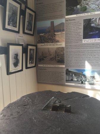 Valentia Heritage Centre: photo3.jpg