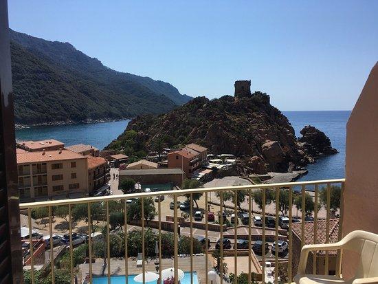 Hotel Kalliste: photo0.jpg