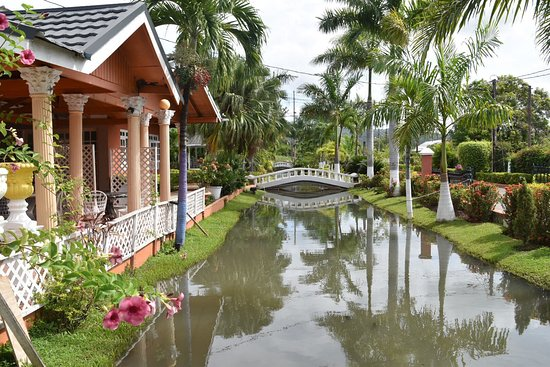 Bridge Palm Hotel Updated 2018 Reviews Toll Gate Jamaica Tripadvisor