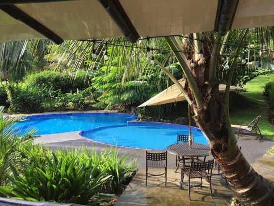 Chachagua, Costa Rica: photo0.jpg