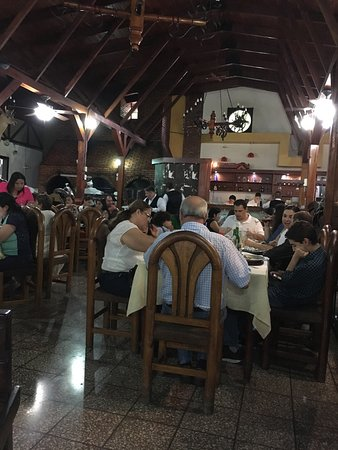 San Antonio De Belen, Costa Rica: photo2.jpg