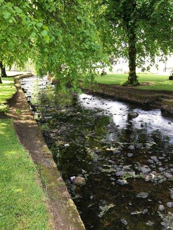 Strathaven, UK: photo1.jpg