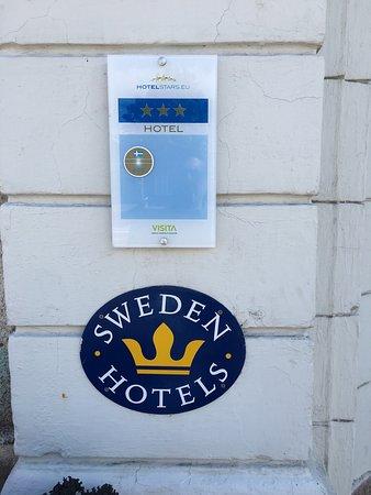 Amal, Sweden: photo1.jpg