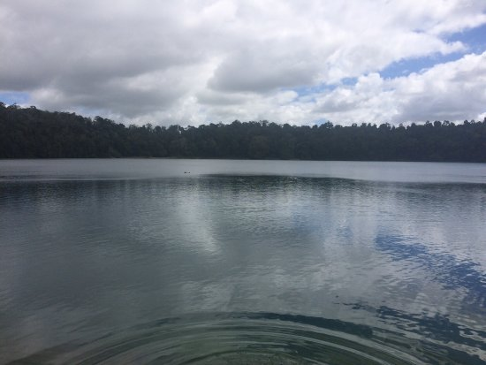 Atherton, Australia: photo0.jpg