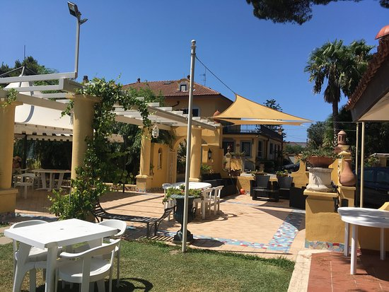 Hotel Villa Rita: photo1.jpg