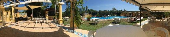 Hotel Villa Rita: photo2.jpg