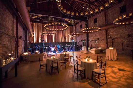 The Barrel Room, Private Events at The Estate Yountville - Picture ...