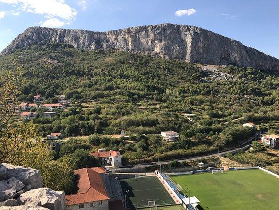 Klis, Kroatia: photo8.jpg