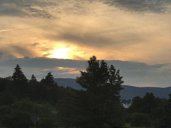 Cavendish, Вермонт: photo3.jpg