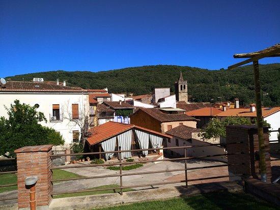 Pasaron de la vera images vacation pictures of pasaron de la vera province of caceres - Casa rural el tomillar ...