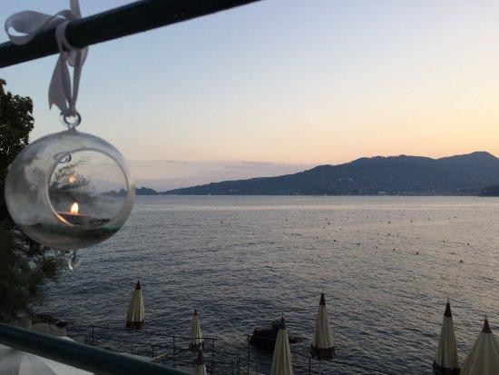 Marina di Bardi: photo3.jpg