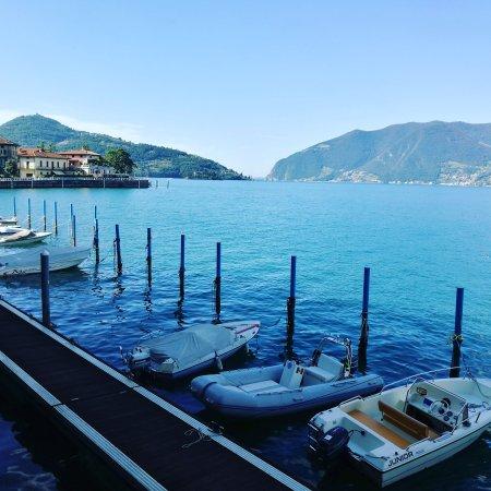 Hotel San Martino: IMG_20170811_103056_476_large.jpg