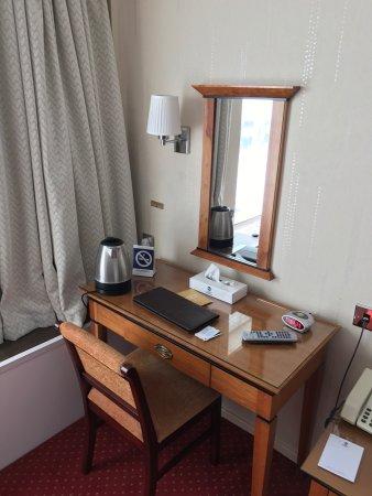 Best Western Welwyn Garden City Homestead Court Hotel : photo2.jpg