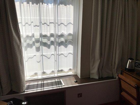 Best Western Welwyn Garden City Homestead Court Hotel : photo3.jpg