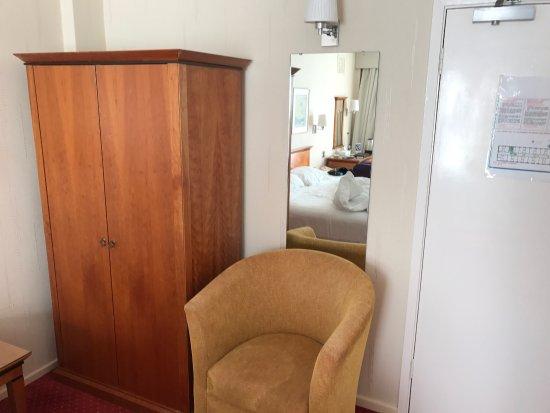 Best Western Welwyn Garden City Homestead Court Hotel : photo4.jpg