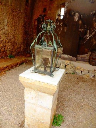 Retimno, Grecja: photo3.jpg