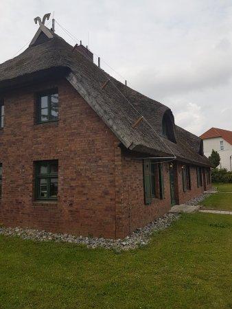 Sagard, Tyskland: Precise Resort Rugen