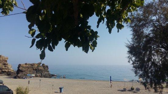 Rodakino Beach: 20170809_165802_large.jpg
