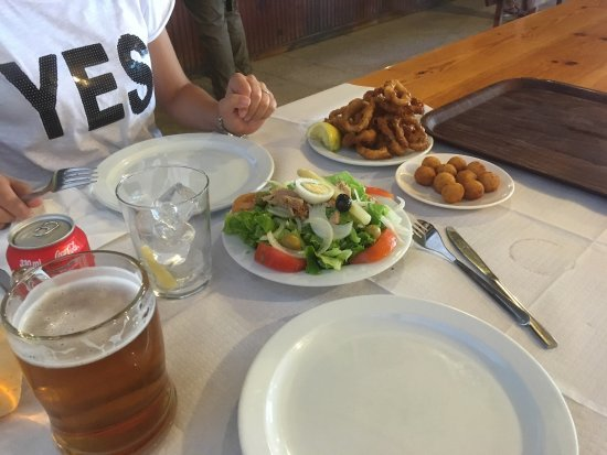 imagen Cervecera Jatape en Maruri-Jatabe