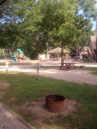 Crystal Rock Campground: photo0.jpg