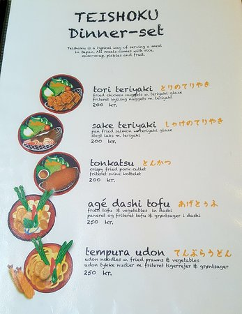 BENTO Restaurant & Cocktail Bar