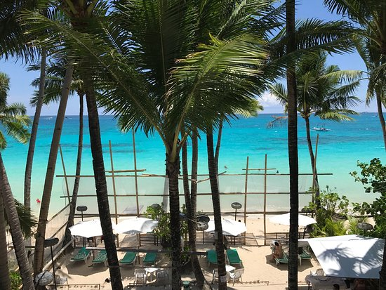 Hey Jude South Beach S 9 73 Updated 2018 Hotel Reviews Price Comparison And 209 Photos Boracay Philippines Tripadvisor